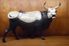 (Italiano) Toro